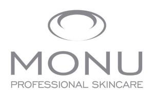 Monu Logo